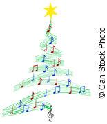 Christmas tree Illustrations and Clip Art. 240,653 Christmas tree.