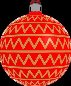 2795 free christmas ball ornament clipart.