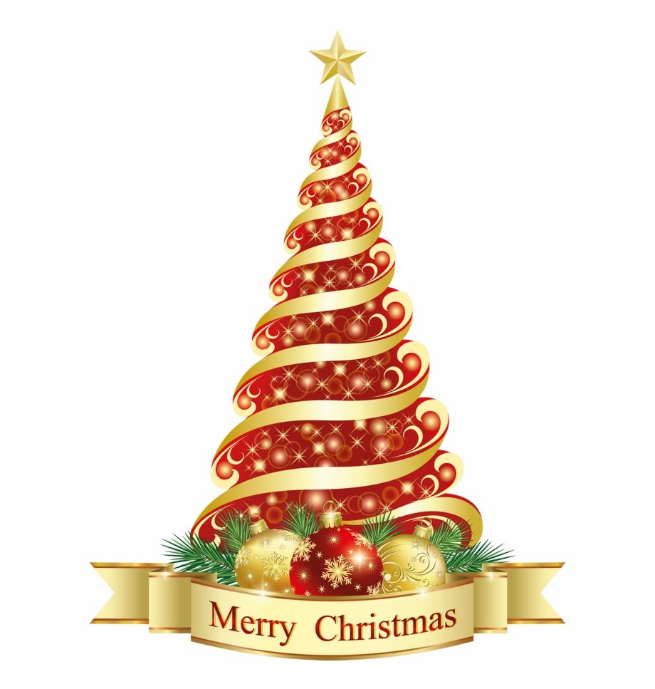 Christmas Ornament Clipart Merry Christmas.