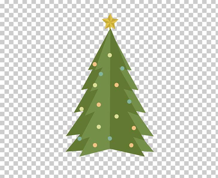 Christmas Tree Christmas Ornament PNG, Clipart, Christmas.