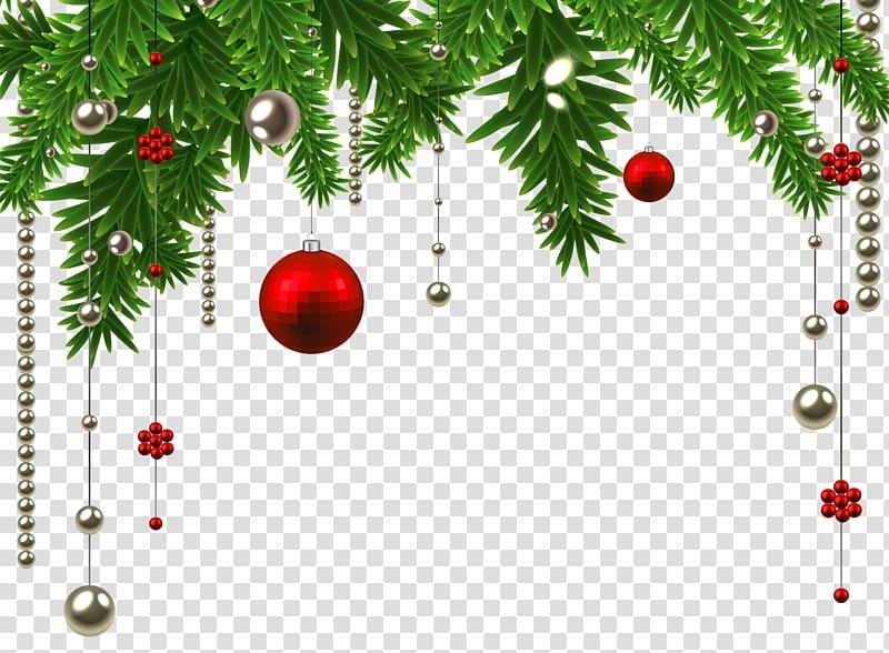 Christmas decoration Christmas ornament Christmas tree, Christmas.