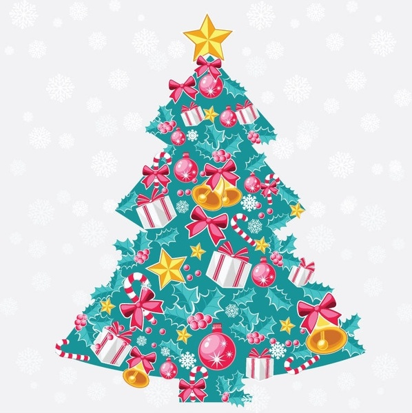 Christmas ornaments clip art free vector download (213,538 Free.
