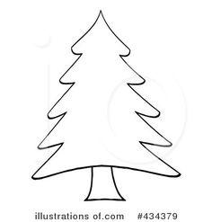 Myndaniðurstaða fyrir mandala christmas ornament clipart black and.