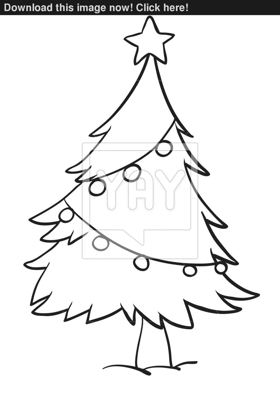 Illustration, Drawing, White, Tree, Leaf, Line, Plant, Design, Font.
