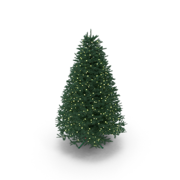 Full Christmas Tree PNG Images & PSDs for Download.