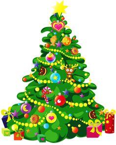 ✿⁀Christmas Trees ‿✿⁀°.