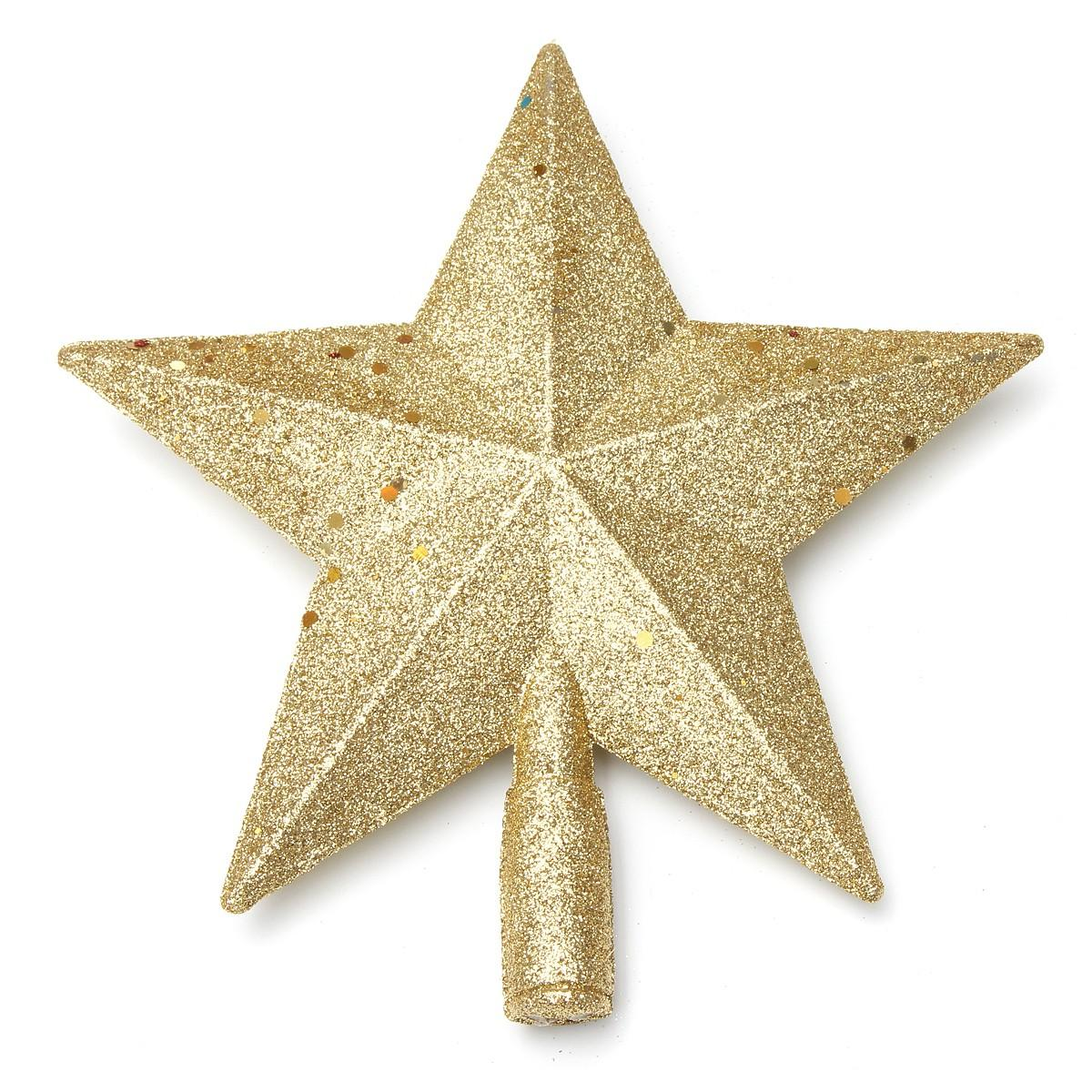 HD Christmas Tree Star Clip Art File Free » Free Vector Art, Images.
