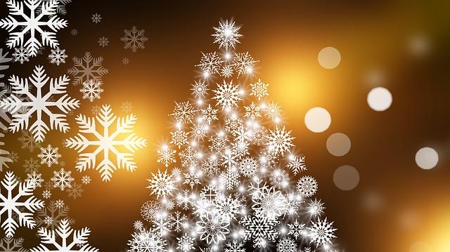 Christmas tree sternhaufen clipart #7