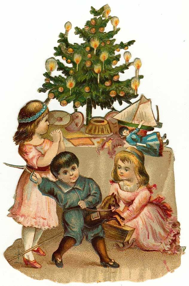 1000+ images about Xmas tree on Pinterest.