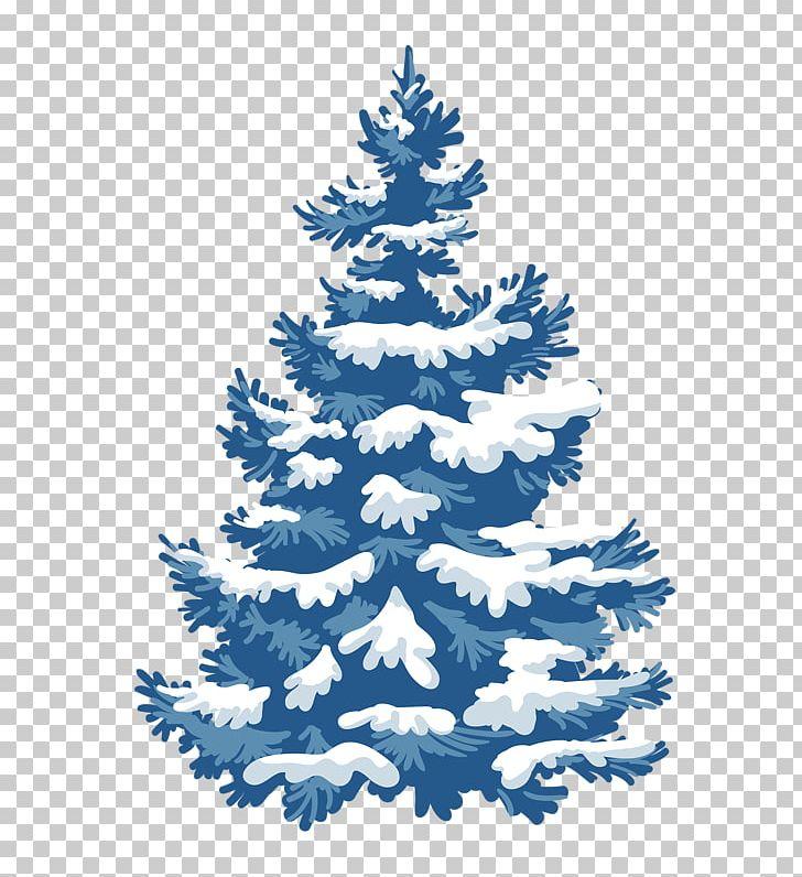 Christmas Card Snow Christmas Tree PNG, Clipart, Branch, Christmas.