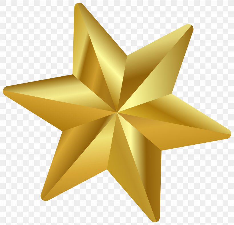 Star Of Bethlehem Christmas Ornament Clip Art, PNG.