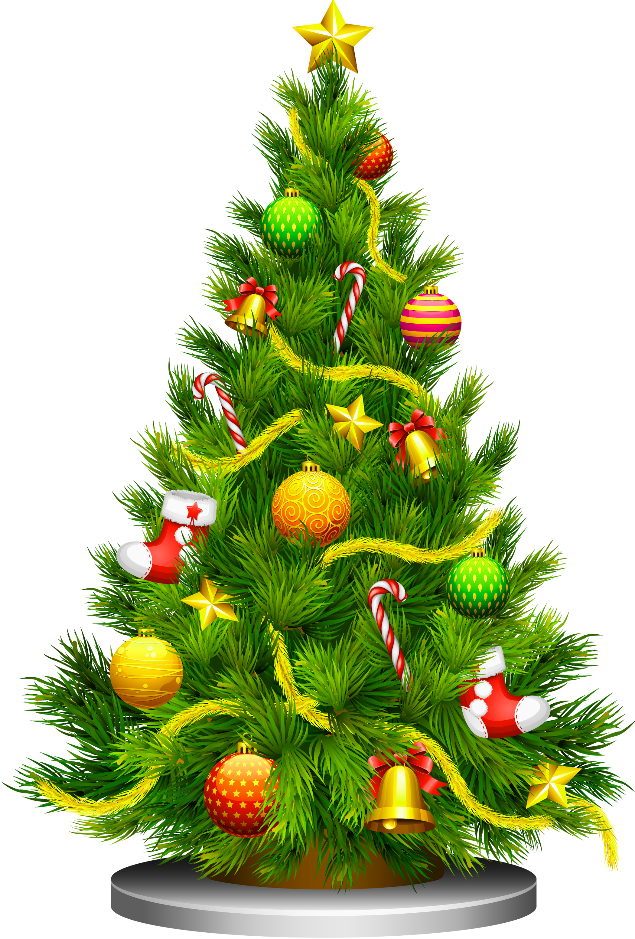 Transparent_Christmas_Tree_Clipart.png?m=1380751200.