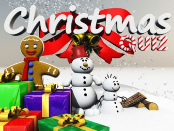 Free Christmas Trivia Cliparts, Download Free Clip Art, Free.