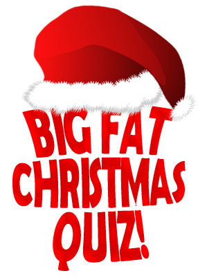 Test your Christmas knowledge with Christmas Trivia.