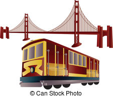 Trolley Stock Illustrations. 20,390 Trolley clip art images and.