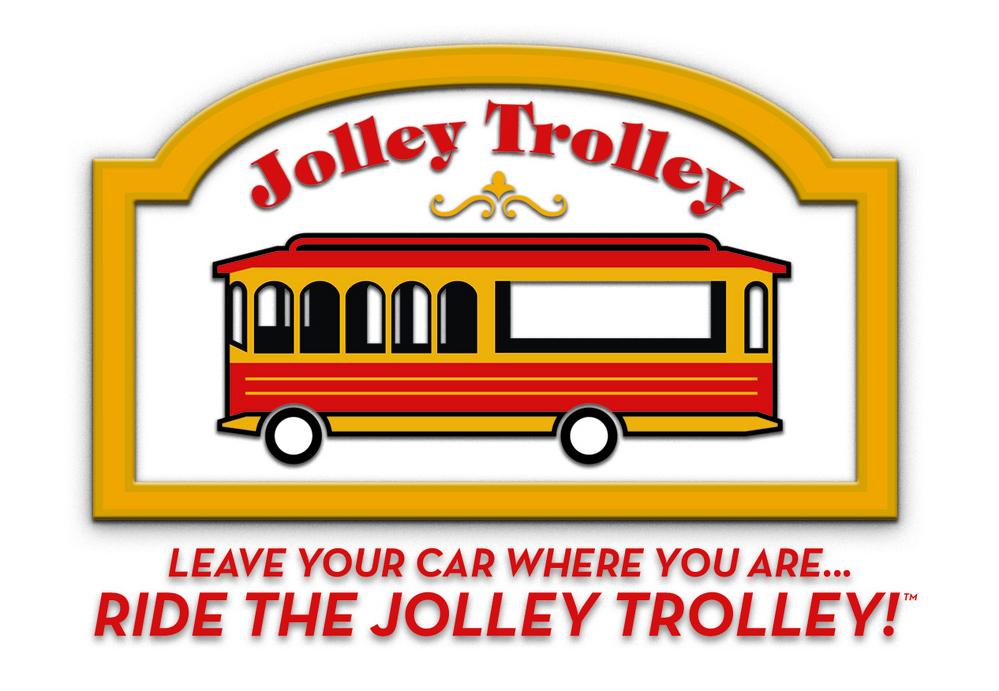 jolleytrolley_logo2.jpg.