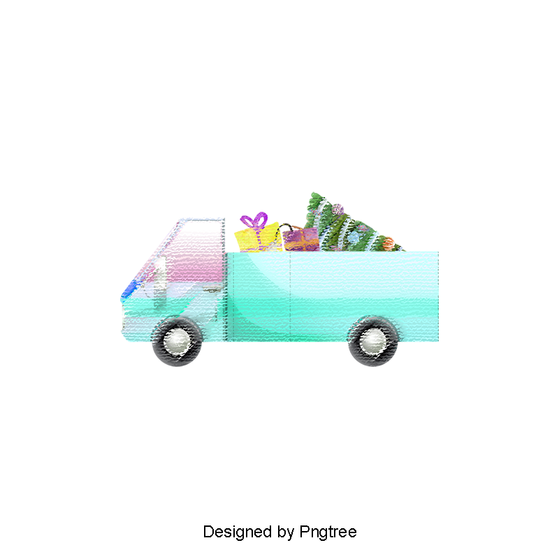 Truck PNG Images, Download 5,266 PNG Resources with Transparent.