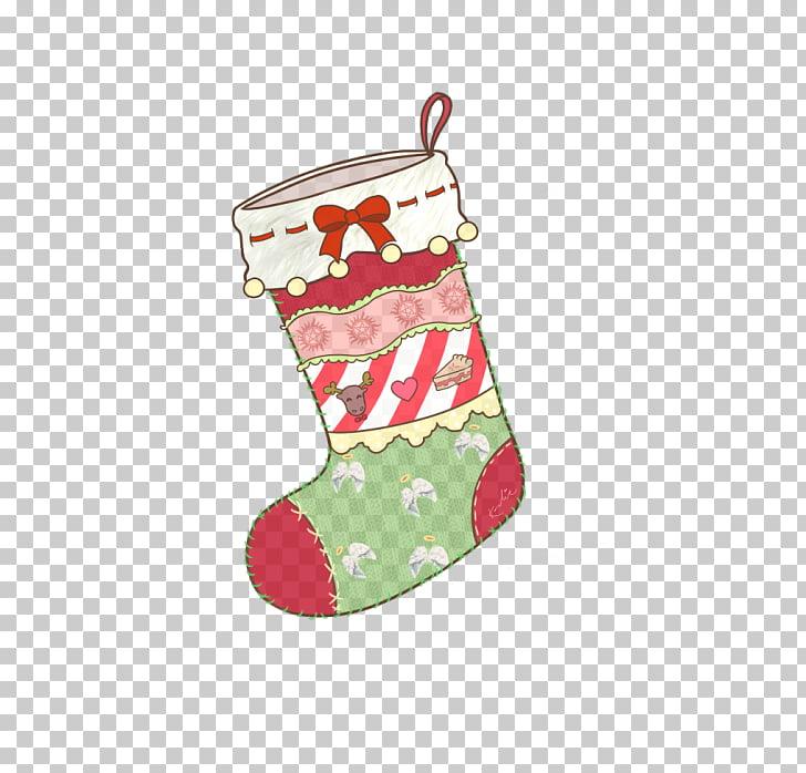 Christmas Stockings Blog Christmas ornament Tumblr.
