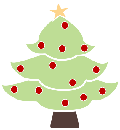 Download HD Christmas Clip Art Images.