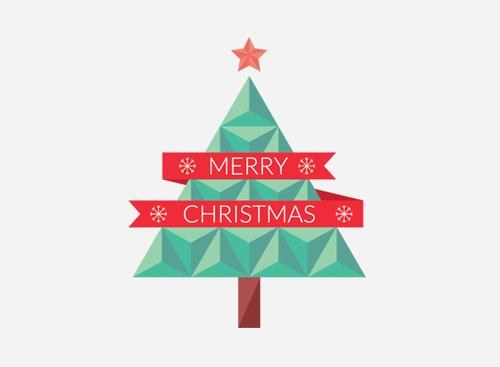 Christmas tree tumblr png 2 » PNG Image.