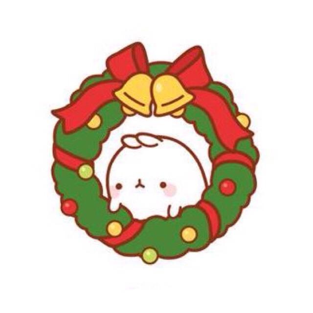 christmas png.