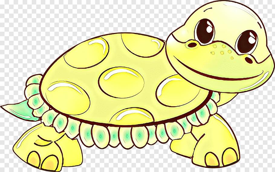 Christmas, Tortoise, Animal, Turtle, Color, Drawing, Clip.