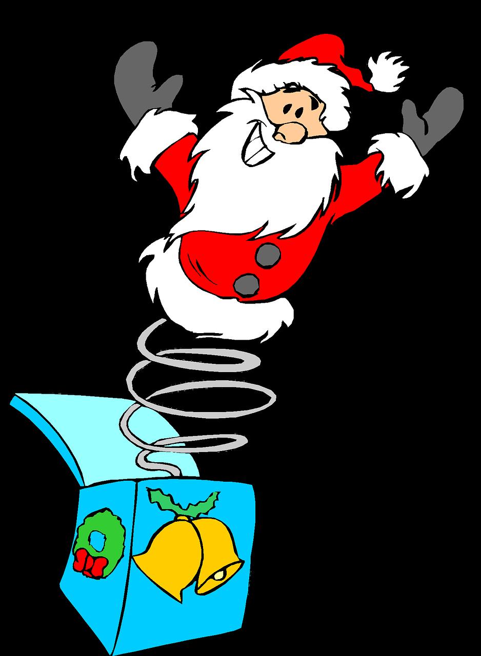 Vacation, Christmas, Holiday, Clip Art #vacation, #christmas.