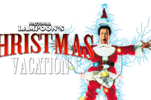 Christmas vacation clipart 6 » Clipart Station.