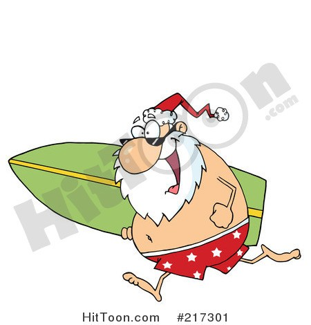 Christmas vacation clipart 6 » Clipart Portal.