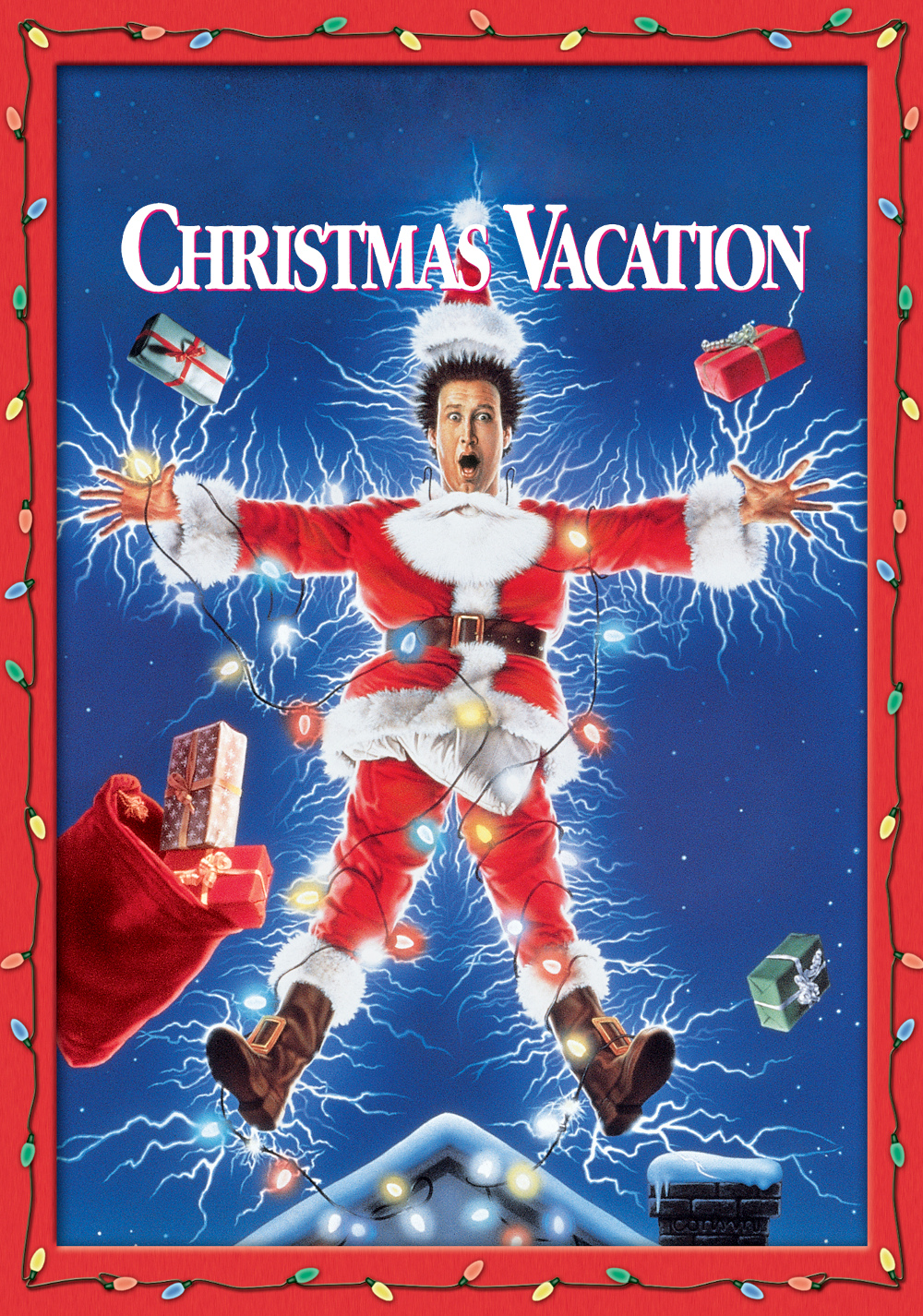 Free Vacation Movie Cliparts, Download Free Clip Art, Free.