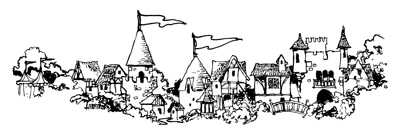 Free Village Cliparts, Download Free Clip Art, Free Clip Art.