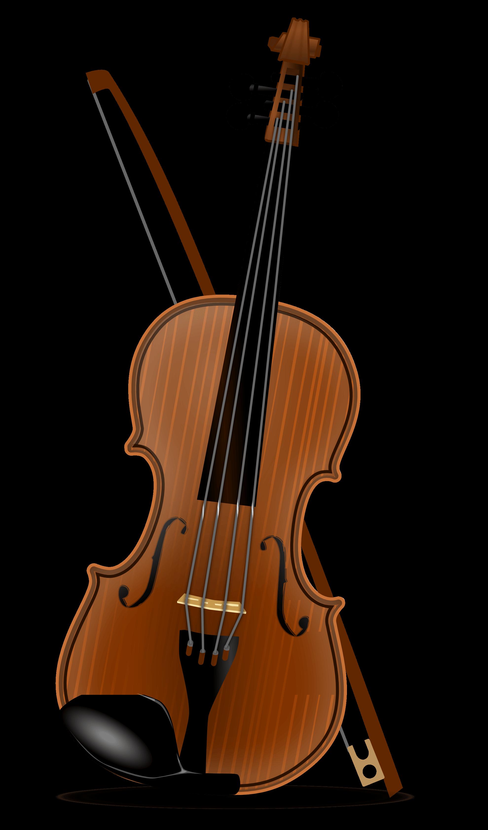 violin clip art violin black white line art christmas xmas.