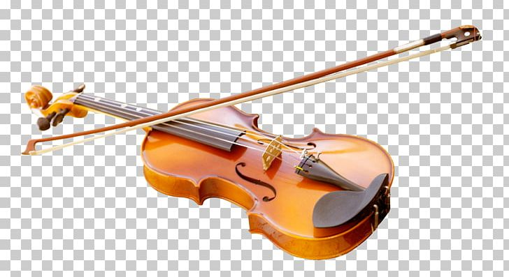 Violin Musical Instrument Poster PNG, Clipart, Bubble, Cello.