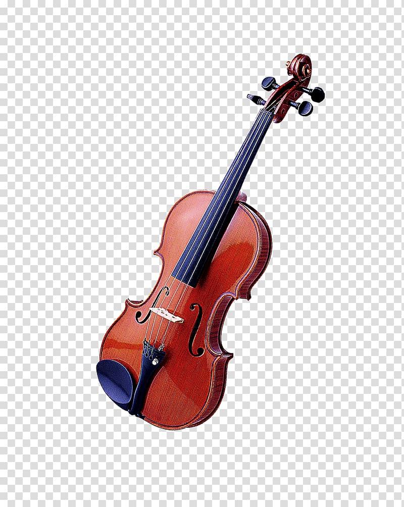 Bass violin Bass for Kids: Christmas Carols, Classical Music.