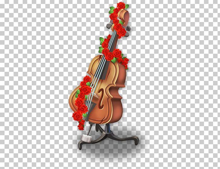 Hay Day Cello Christmas Farm PNG, Clipart, Cello, Christmas.