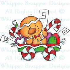 Imagenes de Navidad..