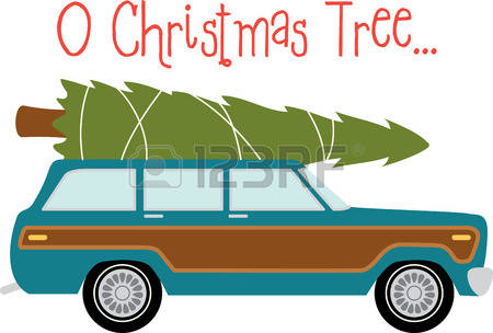 302 Tannenbaum Stock Vector Illustration And Royalty Free.