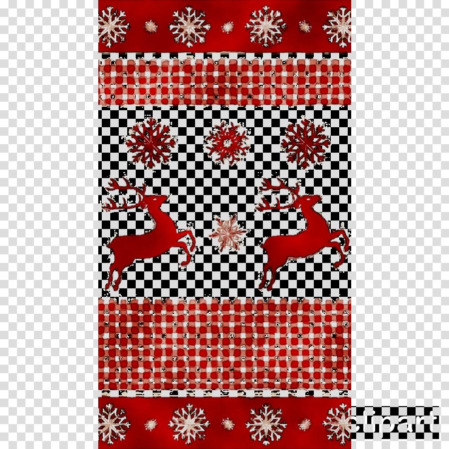 Christmas Wallpaper clipart.