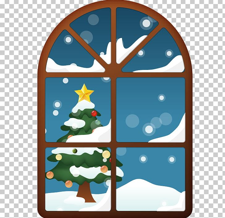 Christmas Tree Computer File PNG, Clipart, Christmas Decoration.