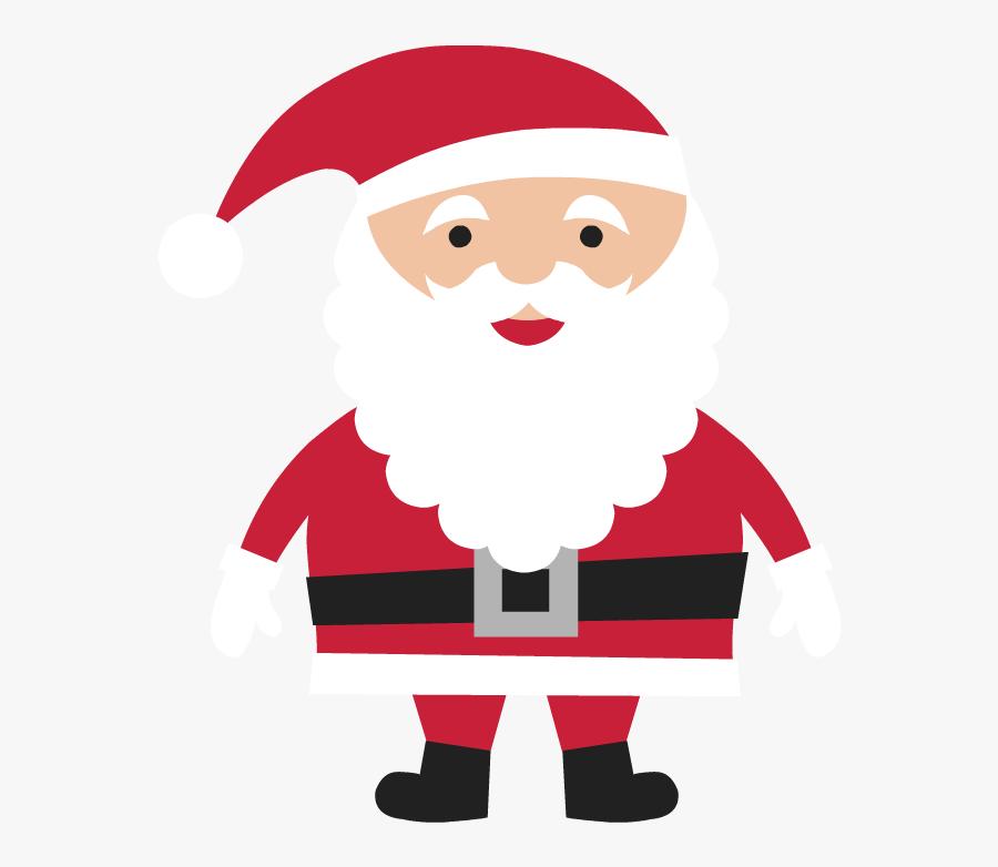 Free Dear Santa Wish List Printable Clipart , Png Download.
