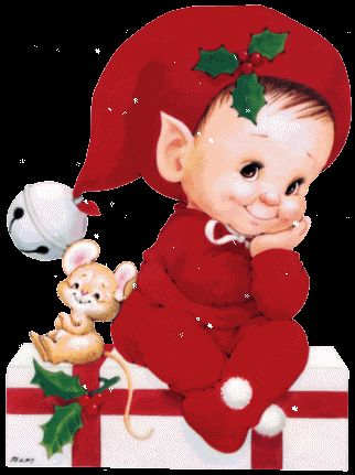 rediscovering christmas clipart #5