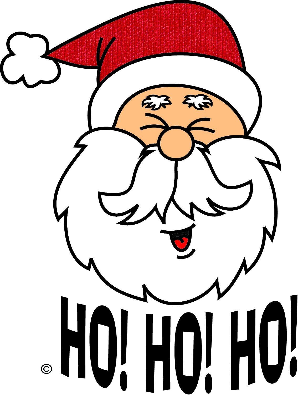 Christmas Myspace Clipart.