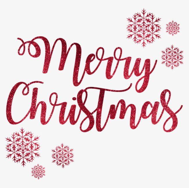 Christmas Art Word PNG, Clipart, Art, Art Clipart, Art Clipart.