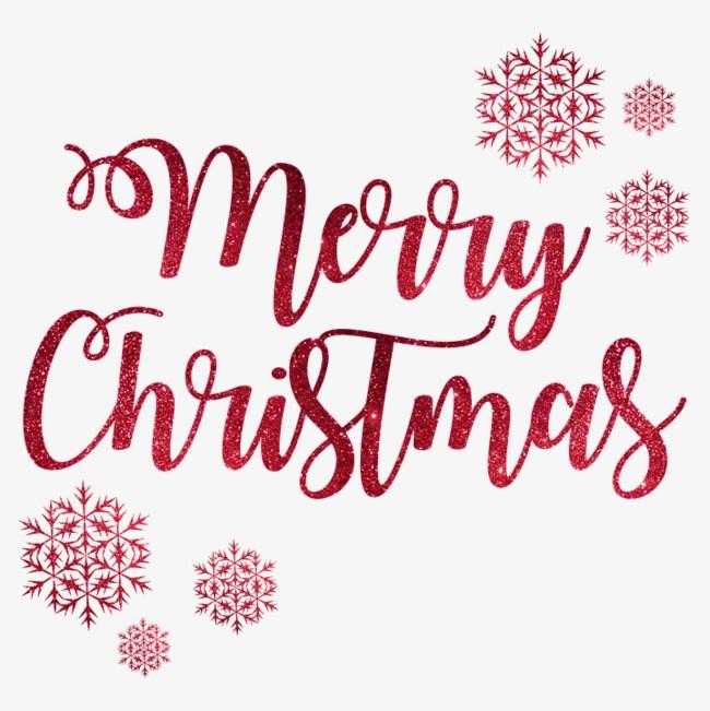 Christmas word art clipart 6 » Clipart Portal.