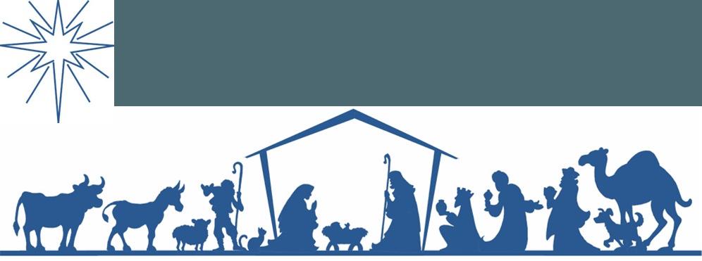 Christmas Worship Schedule.