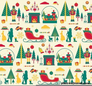 Wrapping Paper Clipart Free.