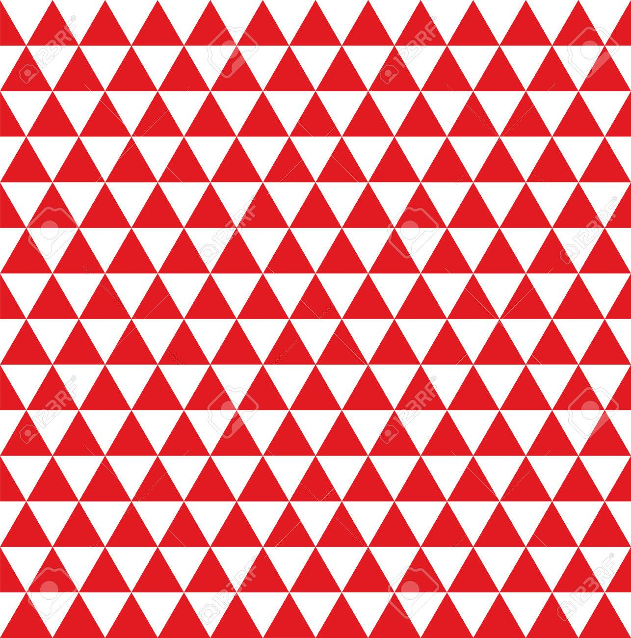 Seamless Christmas Wrapping Paper pattern..