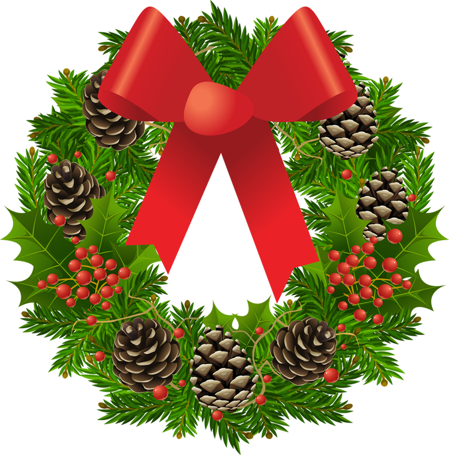 Transparent_Christmas_Wreath_Clipart_Picture.png?m=1381183200.