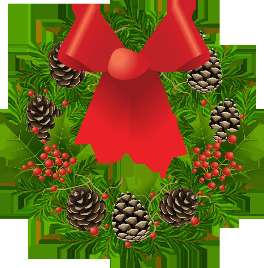 Transparent_Christmas_Wreath_Clipart_Picture.png?m=1381183200.
