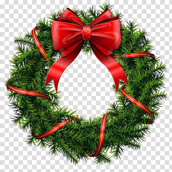 Christmas Wreath Free content , Christmas Wreath File.
